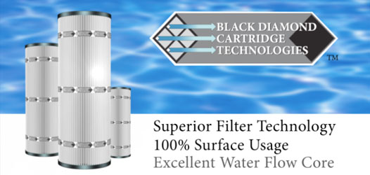 black diamond brand pressure cartridge filters link